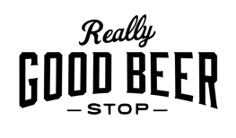 Really Good Beer Stop Coming to Nocatee