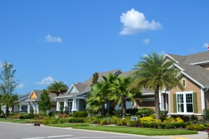 Addison Park at Town Center at Nocatee