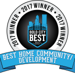 Nocatee Wins Bold City Best