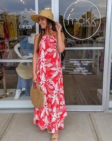 Makk Fashions Opening at Nocatee