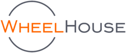 wheelhouse_logo