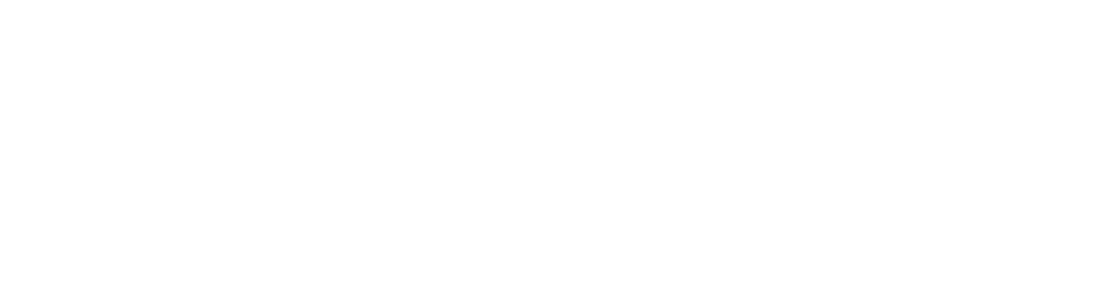 Nocatee White PNG logo Live the Lifestyle