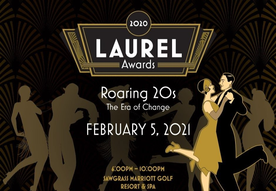 2020 LAUREL Awards