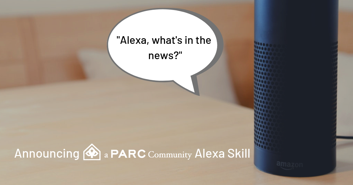 _Alexa, what's in the news__ (3)