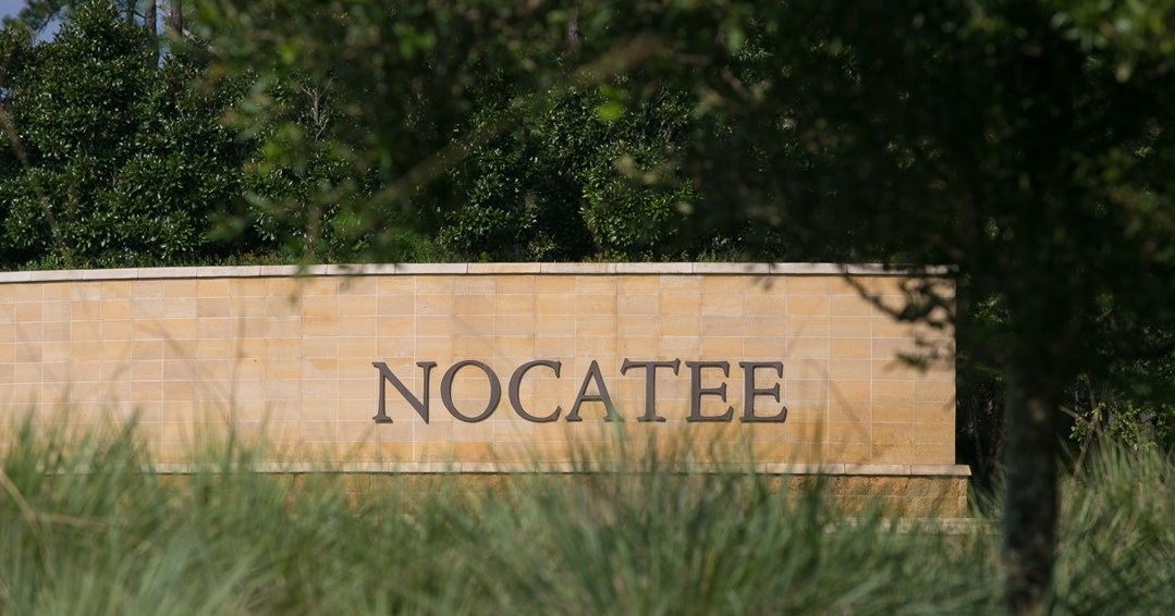 nocatee monument- cropped
